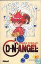 D.N.Angel 2