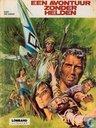 Een avontuur zonder helden
