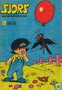 1964 nummer  18