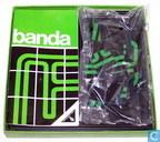 Spellen - Banda - Banda