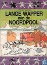 Lange Wapper aan de Noordpool