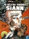Au delà des ténèbres: Siann