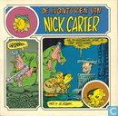 De avonturen van Nick Carter