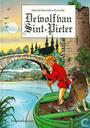 De wolf van Sint-Pieter