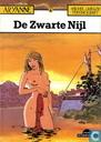 De zwarte Nijl