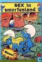 Sex in Smurfenland