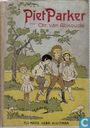 Piet Parker