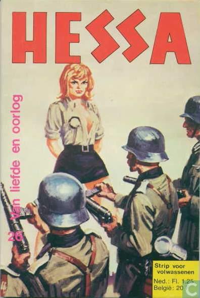 Tweede Wereld Oorlog film. - YouTube