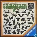 Spellen - Tangram - Tangram