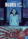 Blues et autres récits en couleur