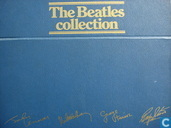 Most valuable item - The Beatles collection
