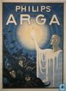 Philips Arga