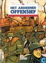 Het Ardennen offensief