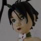 Peter Pan (Loisel) (12 items) - thumb2_dc9426c0-0458-012d-a734-0050569428b1