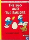 The Egg and the Smurfs