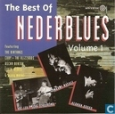 The Best of Nederblues #1