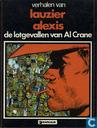 De lotgevallen van Al Crane
