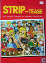 Een vrolijke parodie op bekende striphelden