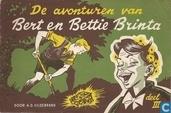 De avonturen van Bert en Bettie Brinta 3
