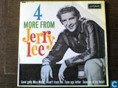 4 More from Jerry Lee