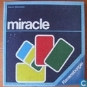 Spellen - Miracle - Miracle