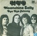 Moonshine Sally