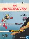 De waterratten