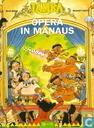 Opera in Manaus
