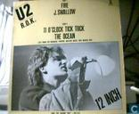 Fire/johnny swallow/11 o'clock tick tock/the ocean