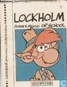 Lockholm op school