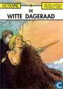 De witte dageraad