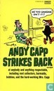 Andy Capp strikes back