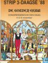 Strip 3-Daagse '88 - De gouden eeuw