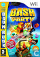 Boom Blox: Bash Party