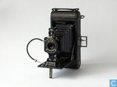 Kodak Autographic 1A Junior