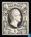 L'objet le plus ancien - Friedrich août