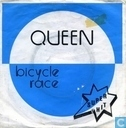 Most valuable item - Bicycle race