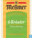 6-Kruter
