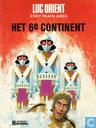 Het 6e continent