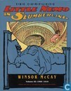 The complete Little Nemo in Slumberland - Volume III: 1908-1910