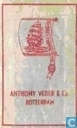 Anthony Veder &amp; Co.