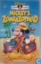 Mickey's zomerzotheid