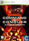 Command & Conquer: Kanes Wrath