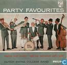 Party Favourites