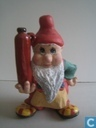 Mere Gnome