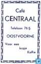 Caf Centraal