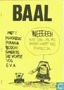 Baal 12
