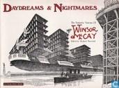 Daydreams & Nightmares
