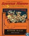 The complete Little Nemo in Slumberland - Volume V: 1911-1912