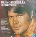 Glen Campbells Greatest Hits
